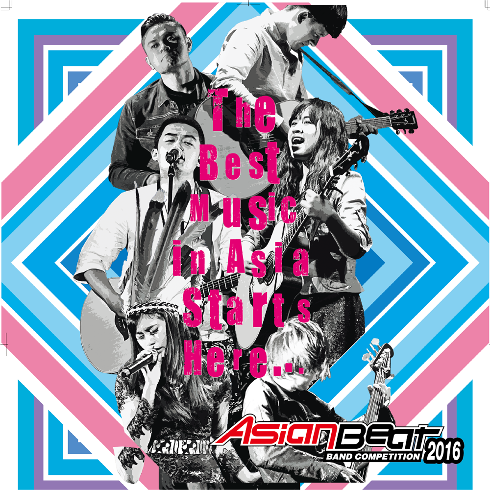 asianbeat_2016