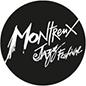 Montreux Jazz Festival – 50 Jahre Jubiläum