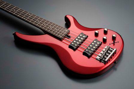 bass_guitars