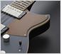 エレキギター REVSTARシリーズ