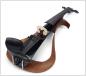エレクトリックバイオリン YEV104