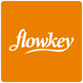 Get flowkey Premium for free with your new Yamaha Digital Piano or Keyboard