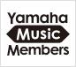 ヤマハミュージックメンバーズ / Yamaha Music Members