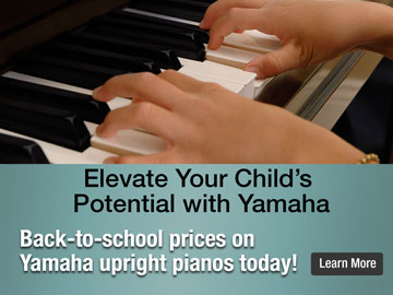 Yamaha_Upright_Pianos_Promo