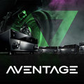 AVENTAGE Series 7