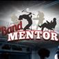 BandMentor