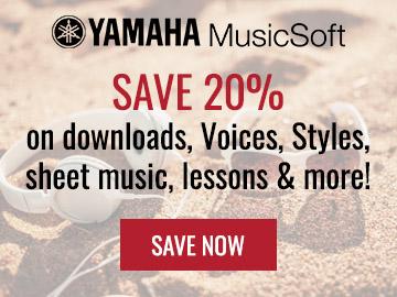 yamaha_musicsoft_summersale2016