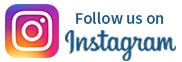 Instagram_SideBanner