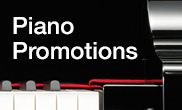 Pianopromotions