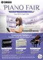 Piano Fair 2016