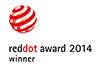 red dot award 2014 winter