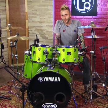 drumskozo2