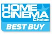 HomeCinema Best buy