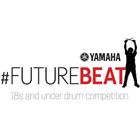 futurebeatlogo
