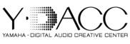 ydacc_logo_16090101
