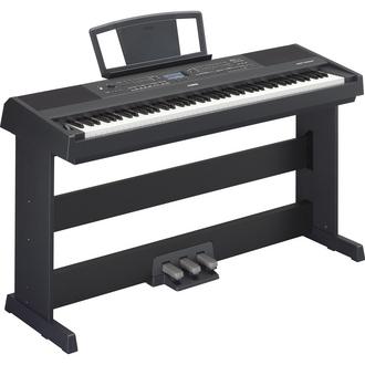 ヤマハ 学校用電子ピアノ SEP-3000