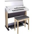 ELB-02 電子琴