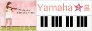 Yamaha Star