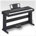 学校用電子ピアノ