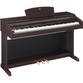 ydp 181 arius digital pianos pianos keyboards musical instruments products yamaha. Black Bedroom Furniture Sets. Home Design Ideas