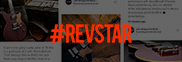 #Revstar