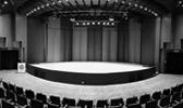 Dr. Thaworn Pornprapha Auditorium