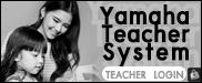 Yamaha Student System