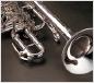 ヤマハ管楽器50周年