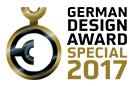 logo_gda2017