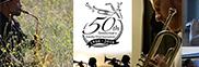 50thAnniversary_SideBanner