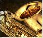 ヤマハ管楽器50周年記念サイト