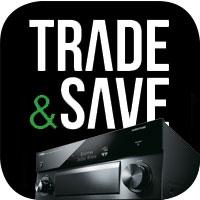 Trade & Save