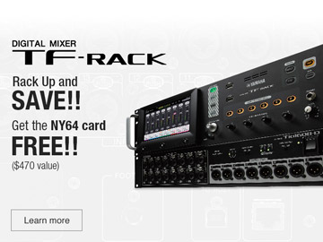 TF Rack Launch Web Online Rebate-2016