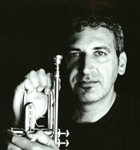 Massimo Longhi