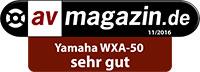 AV_MAGAZIN_WXA50
