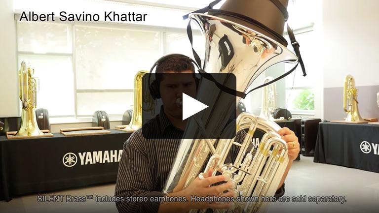 Albert Savino Khattar