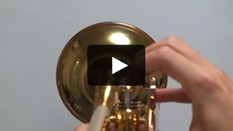 Brass Resonance Modeling無し