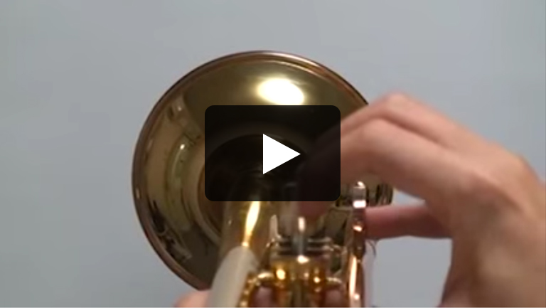 Brass Resonance Modeling有り