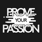 "YAMAHA MUSIC LANCEERT ""PROVE YOUR PASSION"": PASSIE EN MUZIEK POWERED BY YAMAHA!"
