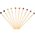 ME Series Educational Mallets