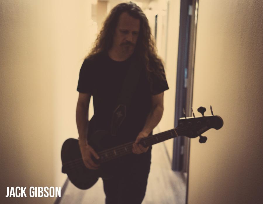 jack_gibson