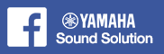 Yamaha Sound Solution