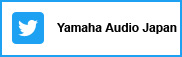 Twitter Yamaha Audio Japan