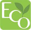 ECO(ヤマハエコラベル)