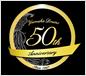 ドラム50th