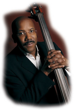 Nathan East, Renowned Bass Artist