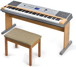 dgx620 portable grand portable keyboards pianos keyboards musical instruments. Black Bedroom Furniture Sets. Home Design Ideas