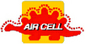 Air Cell Technology
