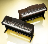 ydp 160 arius digital pianos pianos keyboards