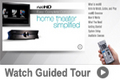 neoHD Guided Tour
